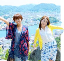 女子旅press 広島